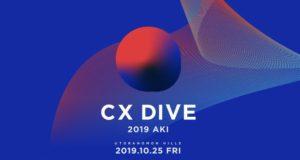 アイサンドボックス iSandBOX CX DIVE