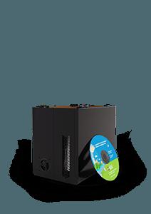 アイサンドボックス iSandBOX ライト Lite